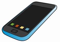 phone_kicsi